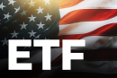 First crypto ETF just launched in the U.S.