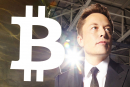 Elon Musk shares new data on massive surge in Bitcoin energy consumption