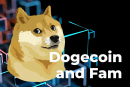 Dogecoin and Fam back? Reasons behind DOGE, AKITA, SHIB pumps