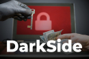 Ransomware gang DarkSide claims to have its crypto and servers seized