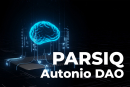 PARSIQ partners with Autonio DAO, brings AI to its trading suite