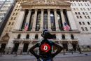 Wall Street companies believe Bitcoin is going to $40,000, but Fundstrat disagrees