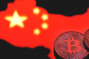 Chinese government associations ban crypto use for financial institutions