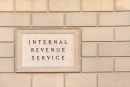 IRS Says It Can Seize Your Crypto If You Have Tax Debts