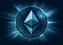 Asset Management Giant VanEck Files for Ethereum ETF