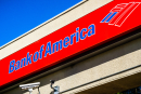 Bank of America now uses blockchain to settle stock trades