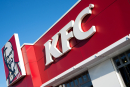KFC Canada Says It Now Accepts Dogecoin