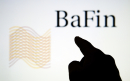 Binance fails to remove BaFin's warning over securities rules violations