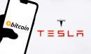 Bitcoin Collapses to $45K as Tesla Stops Accepting It for Purchases