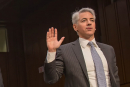 Billionaire hedge fund manager Bill Ackman says crypto has no intrinsic value