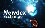 Newdex's Year In Review