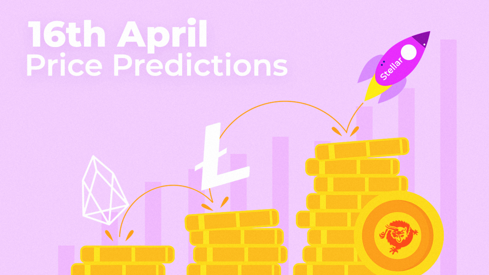 xlm cryptocurrency price prediction