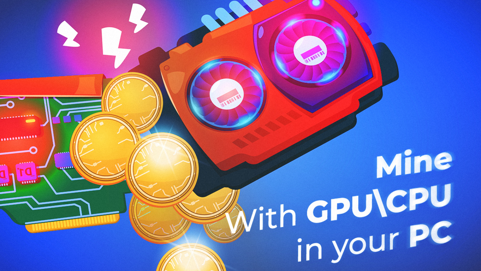 Claymore Cryptonote Gpu Miner what cryptocurrency can you still mine with gpucpu in your