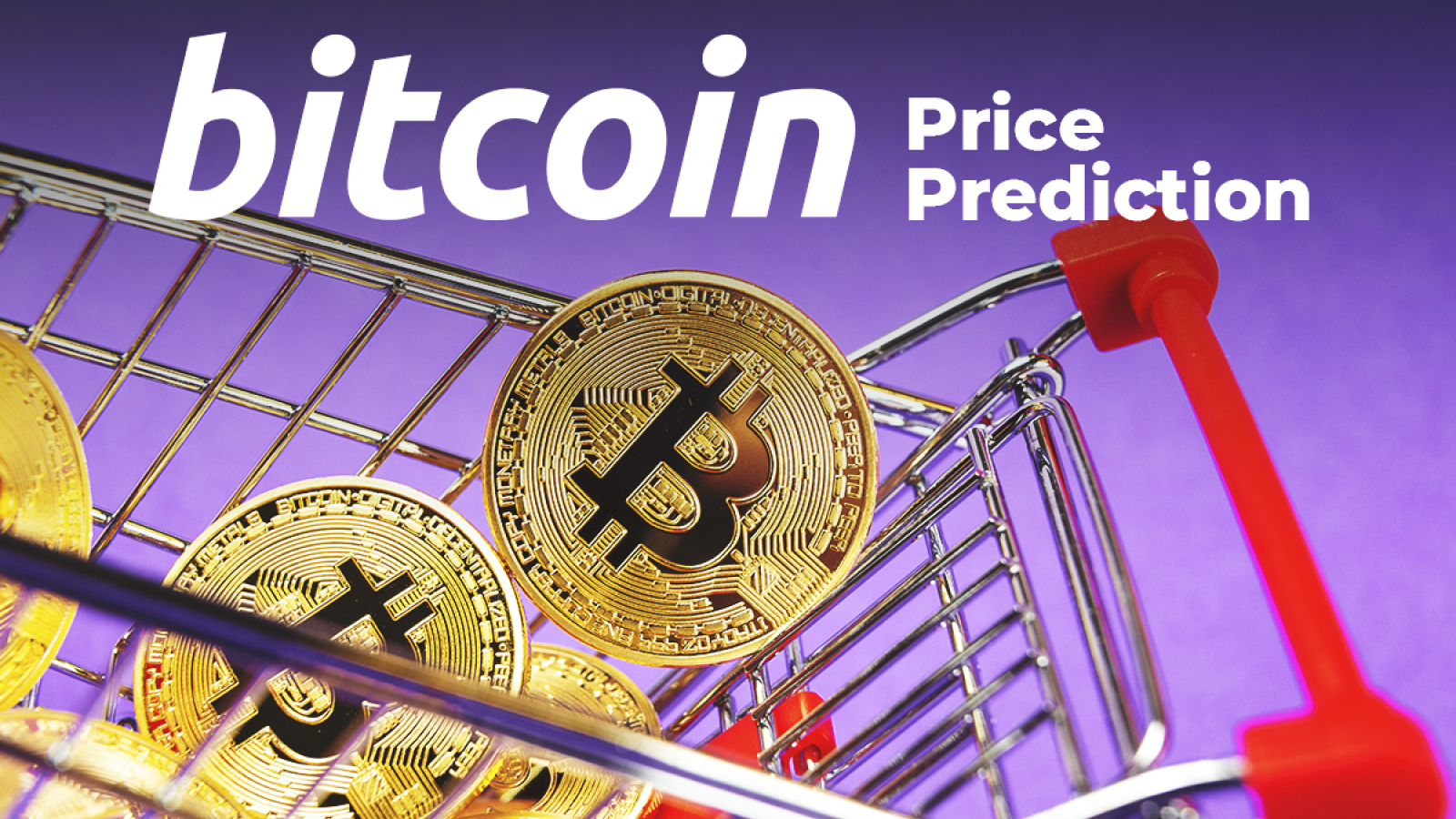 Worst Bitcoin Price Prediction of 2019
