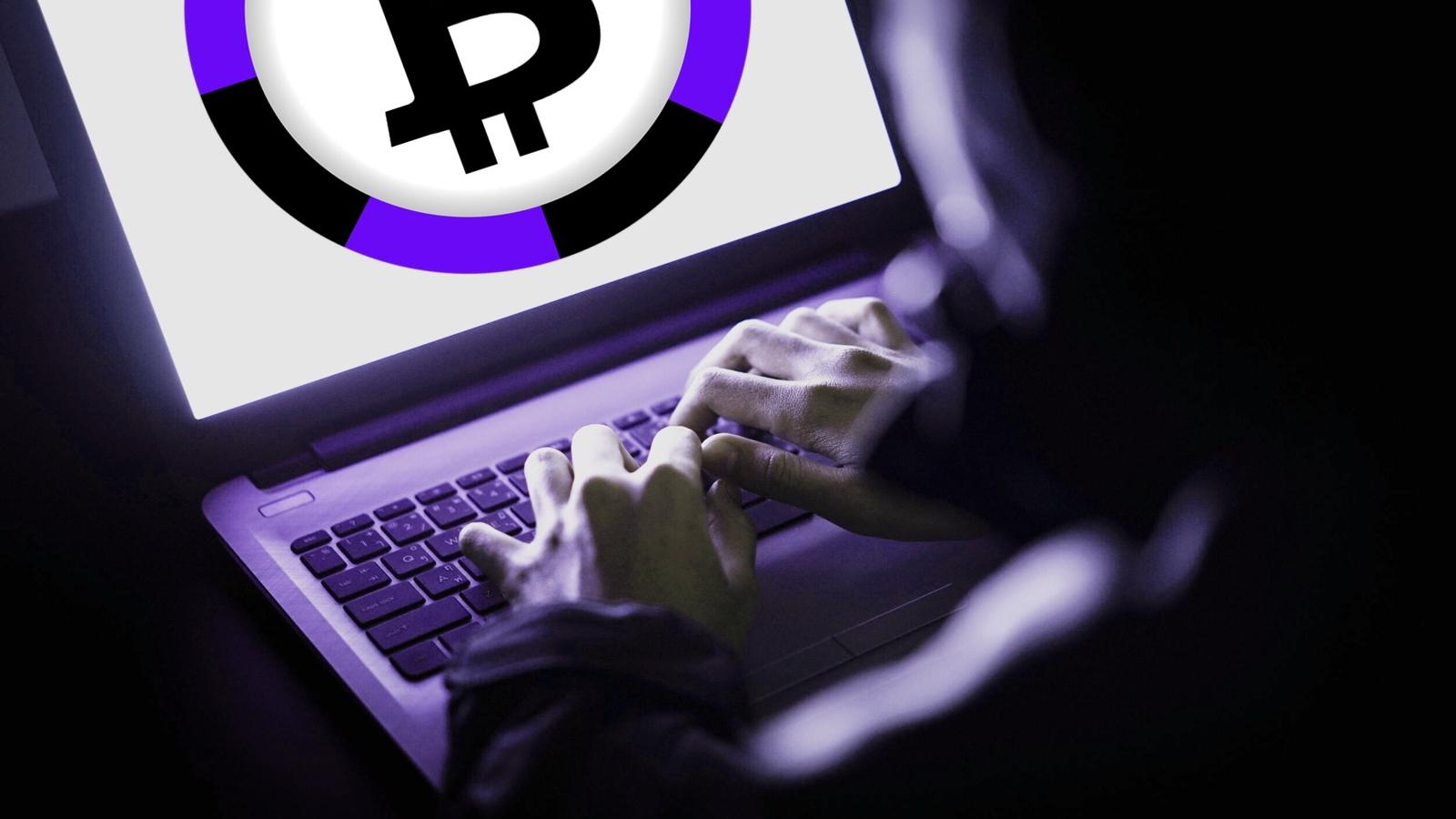 Bitcoin automatát állít fel Róma is - 1sportoutlet.hu
