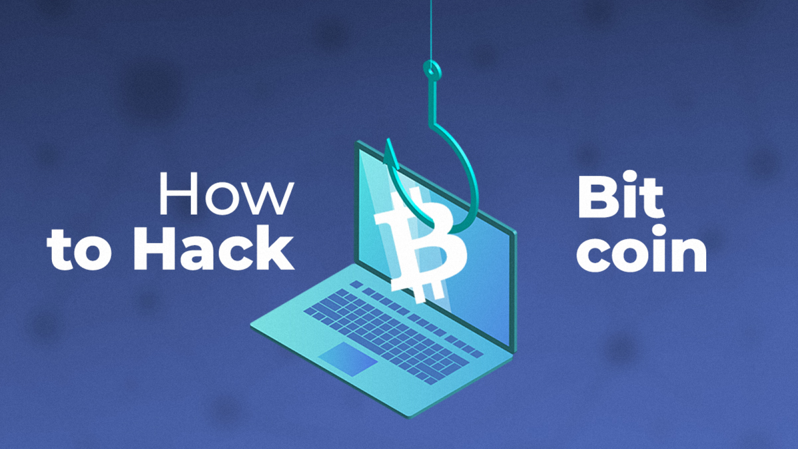 Bitcoins hacks money on sports betting