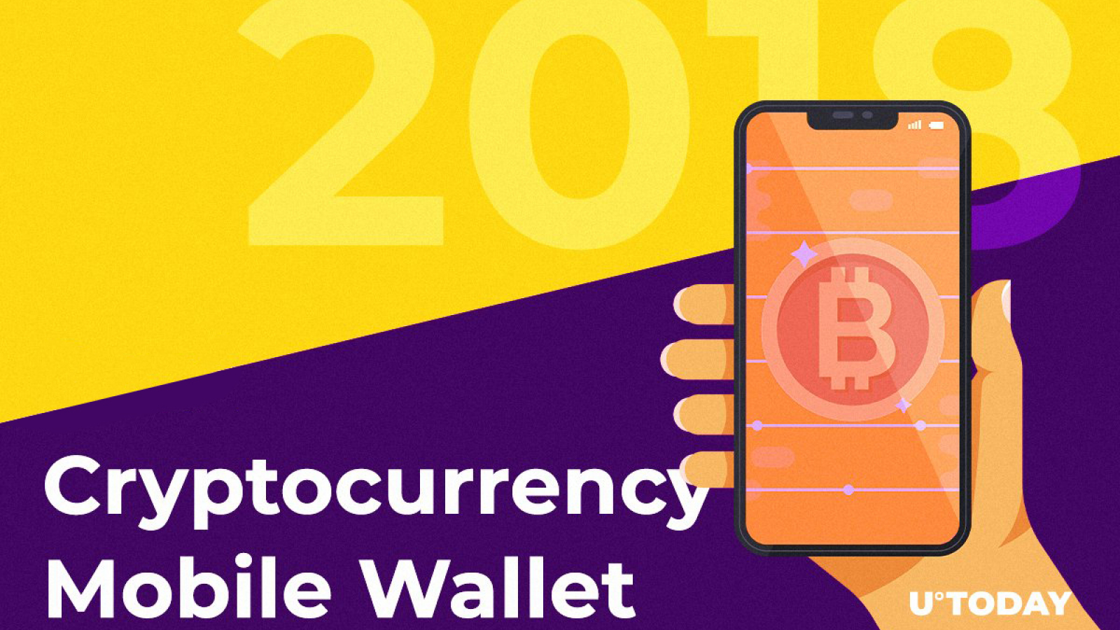 best mobile wallet cryptocurrency