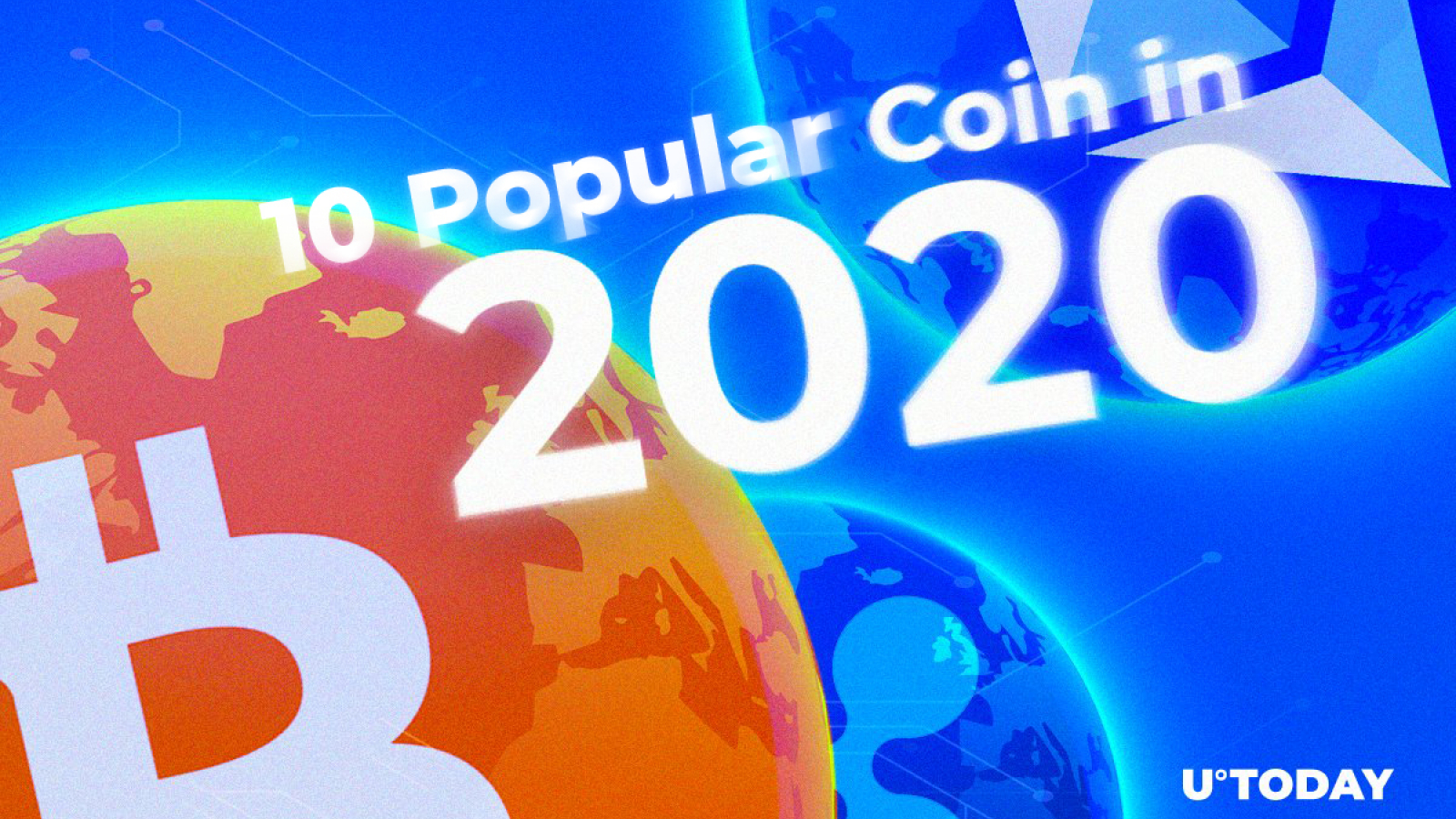 Best Coins To Mine 2020 10 Popular Coins in 2020 Forecast: How Much Might the Big