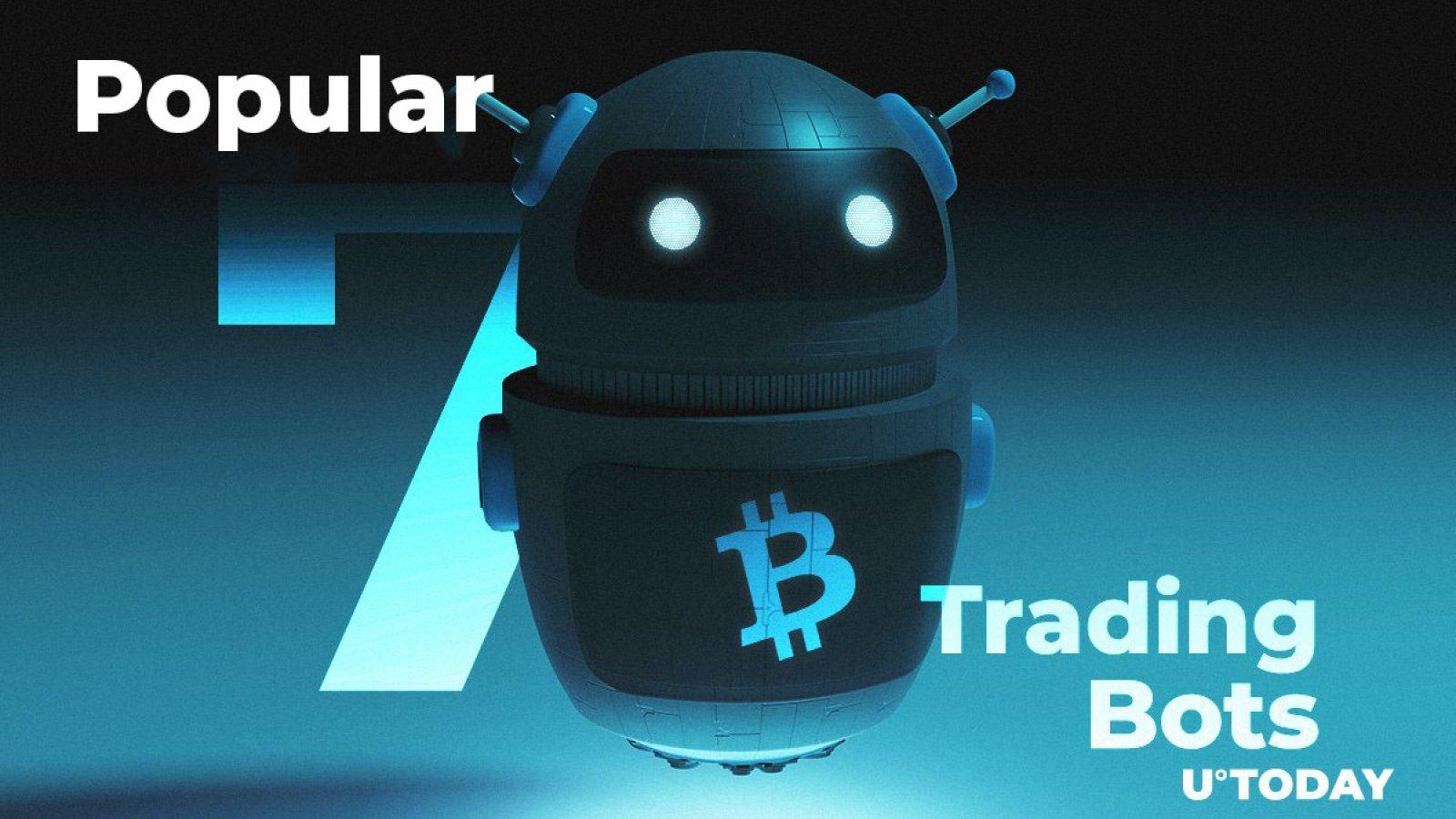 bester bitcoin trader bot wie man profitabel in den bitcoin handel investiert forex- und krypto-handel