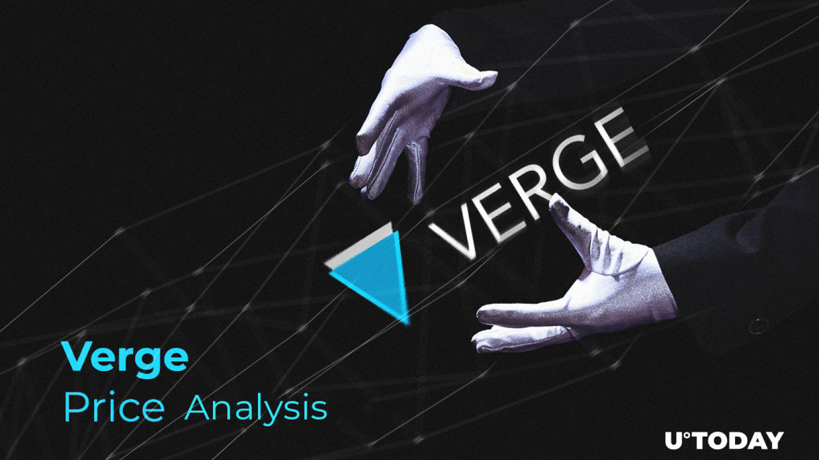 Verge Price Analysis 2018/19/20: Will XVG Surprise Us?