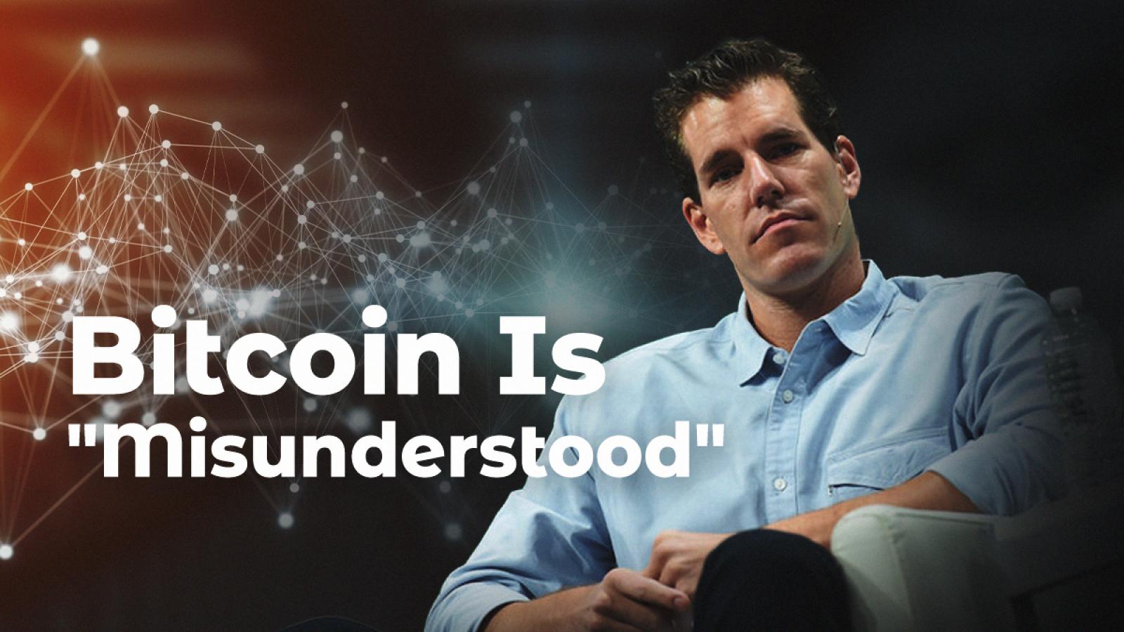 winklevoss bitcoin etf szimbólum