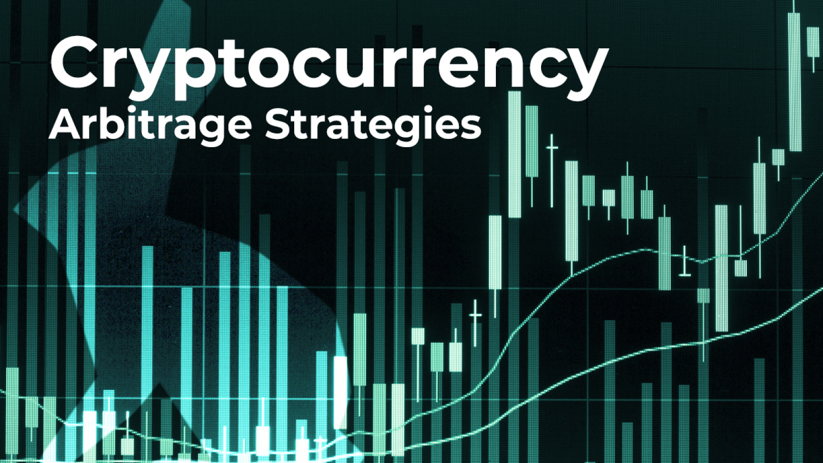 triangular trade of cryptocurrencies