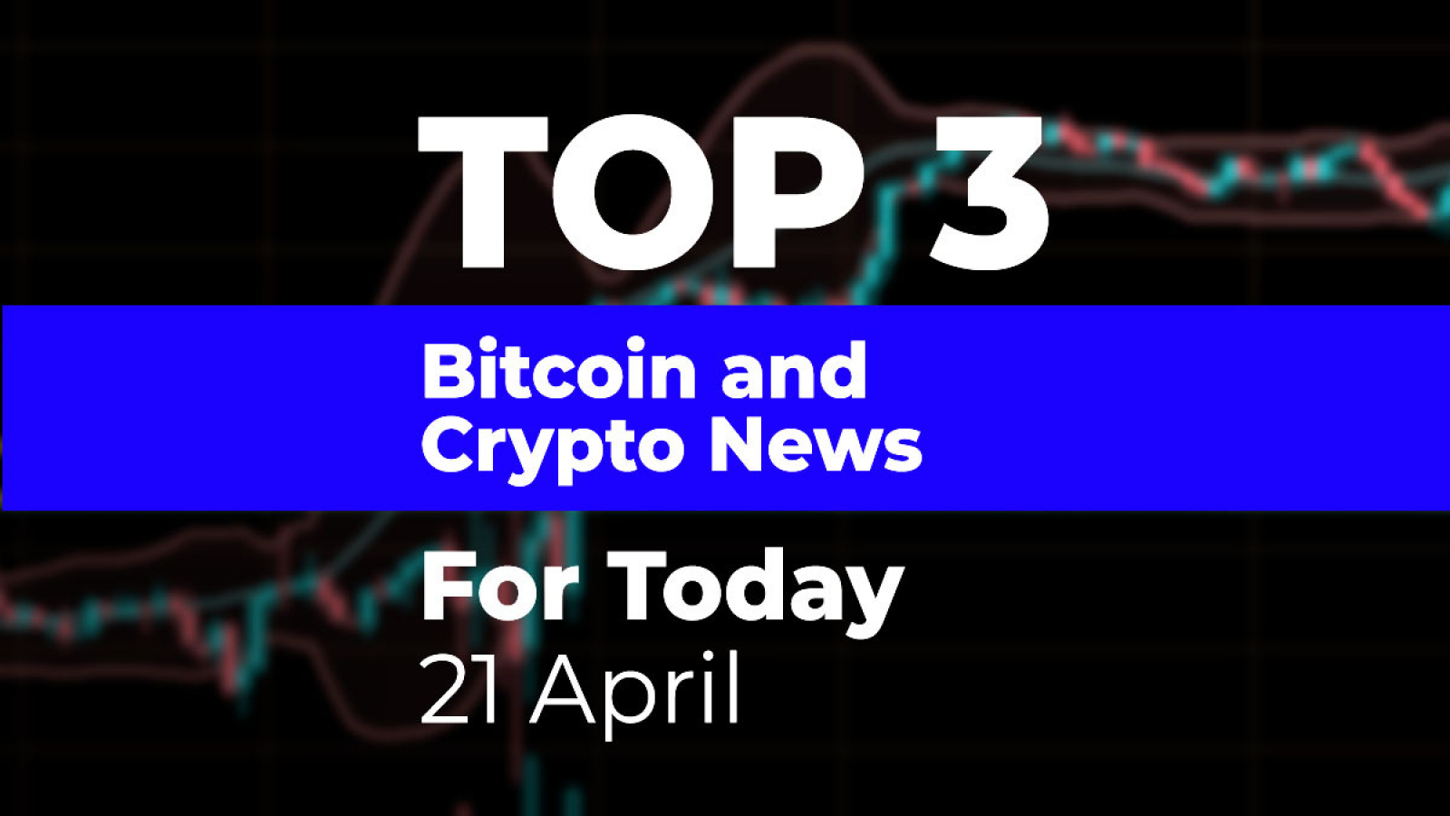 why did cryptocurrency drop today