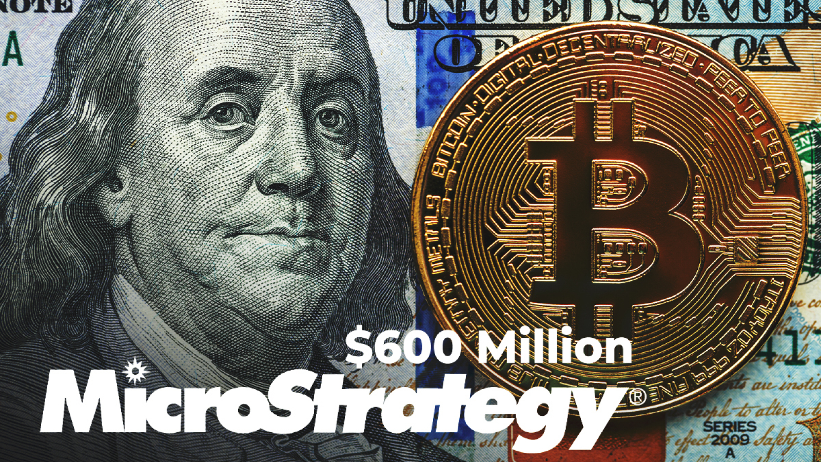 MicroStrategy to Raise $12 Million to Get Even More Bitcoin