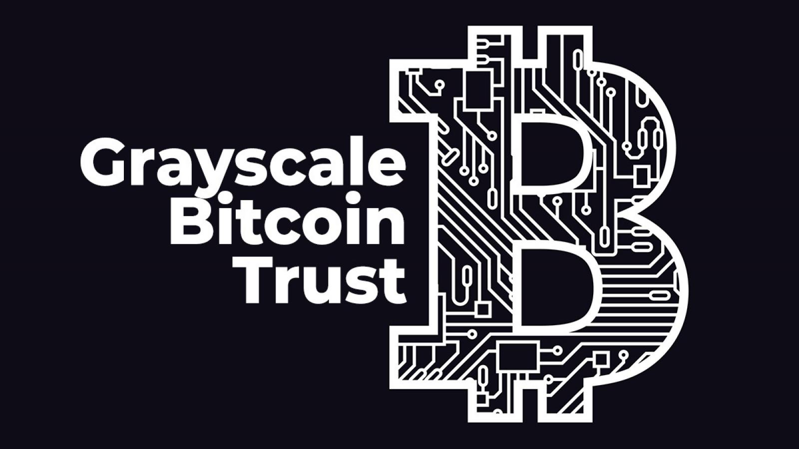 Convertitore Grayscale Bitcoin Trust tokenized stock FTX (GBTC)
