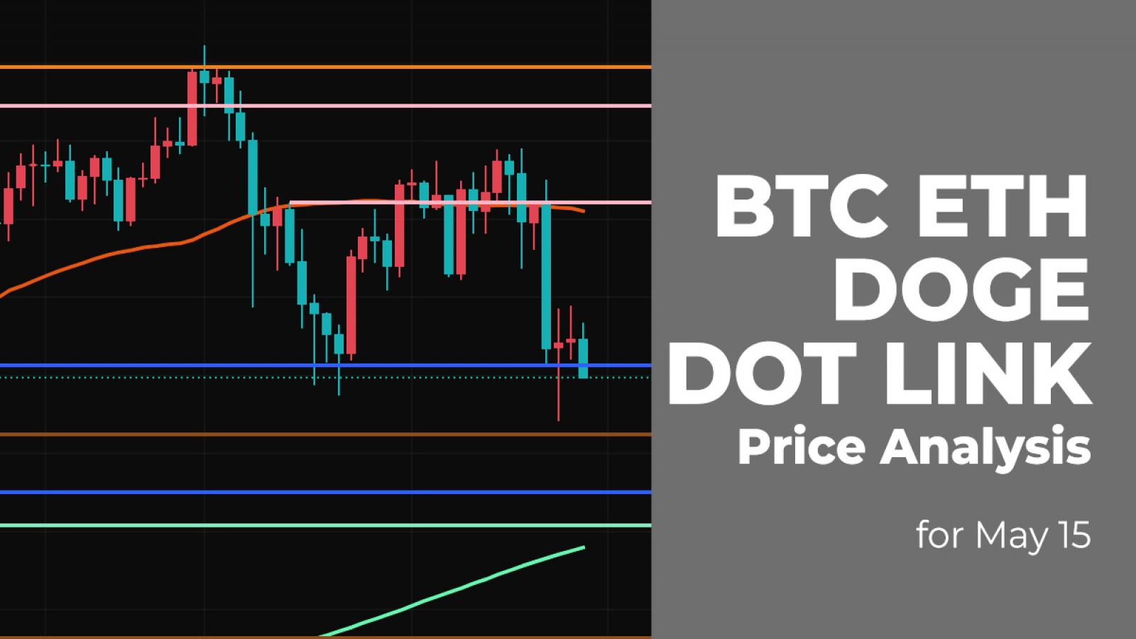 15 btc bitcoin man