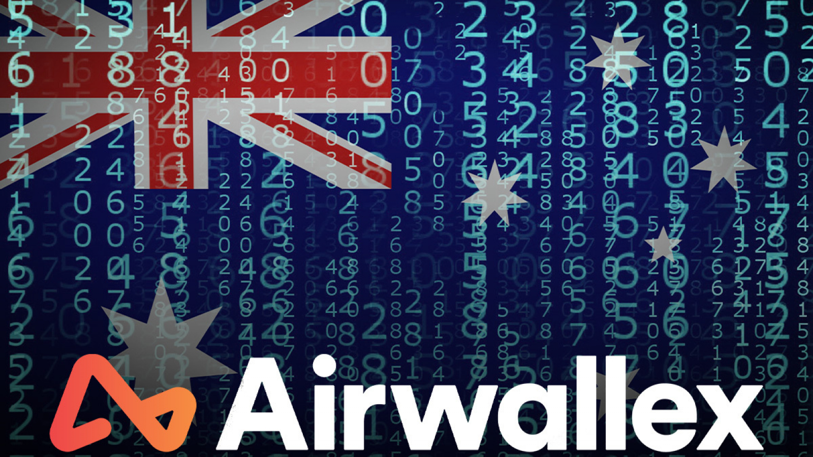u.today - Yuri Molchan - Ripple Client Airwallex Unicorn Launches Solution for Online Card Payments in Australia