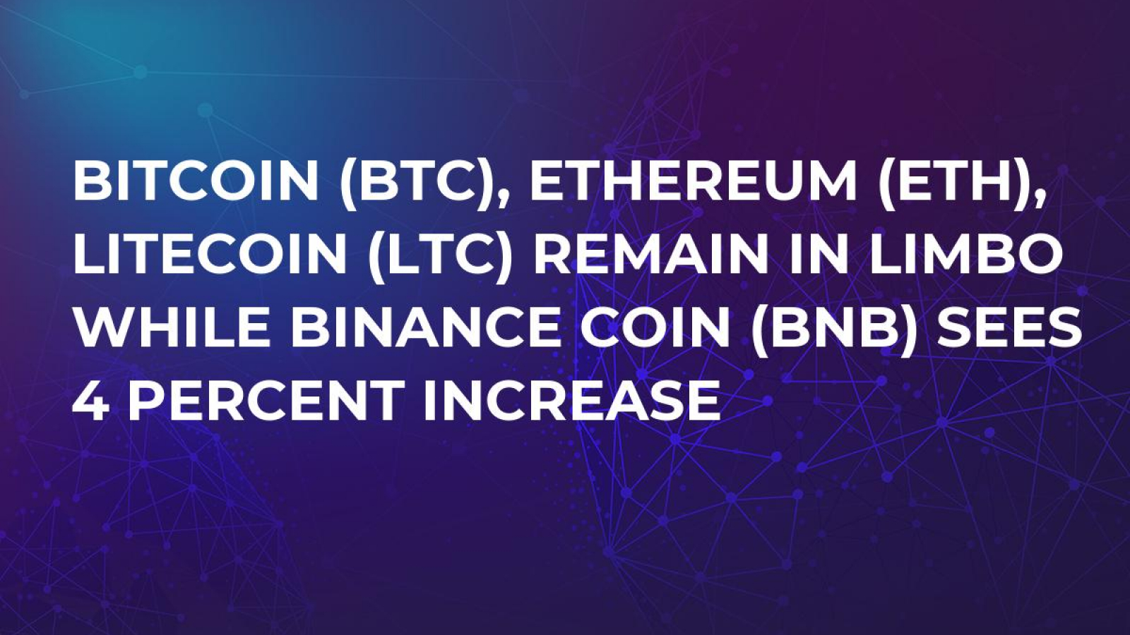 ltc cryptocurrency price in india