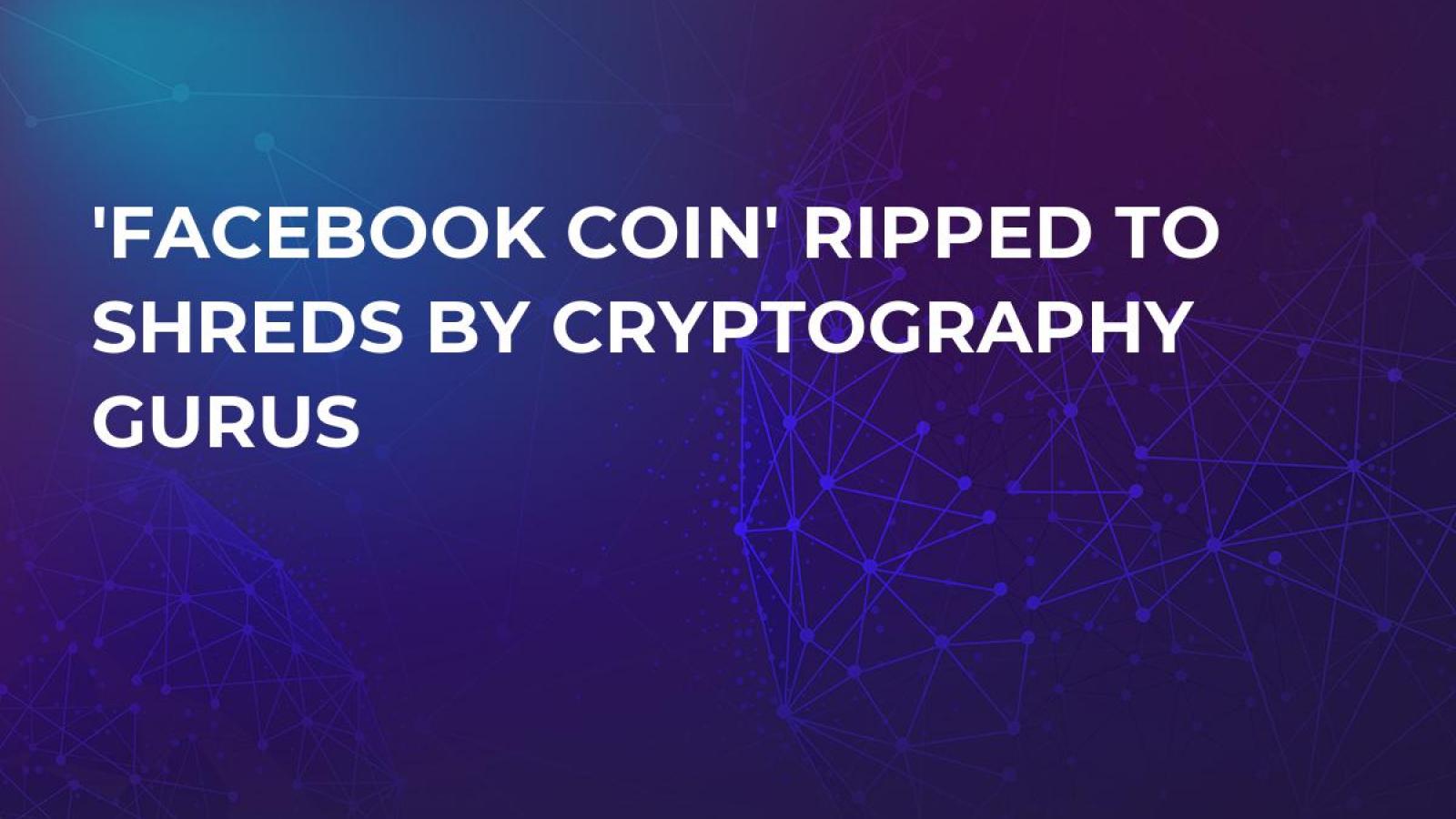 top cryptocurrency gurus