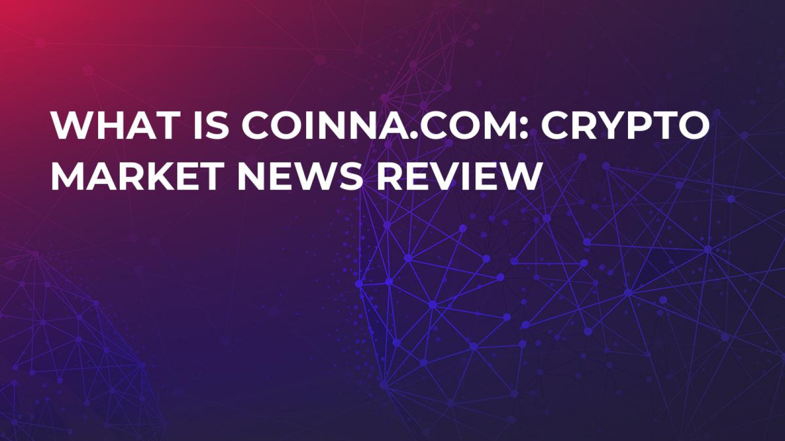 does coincodex carry verge cryptocurrency