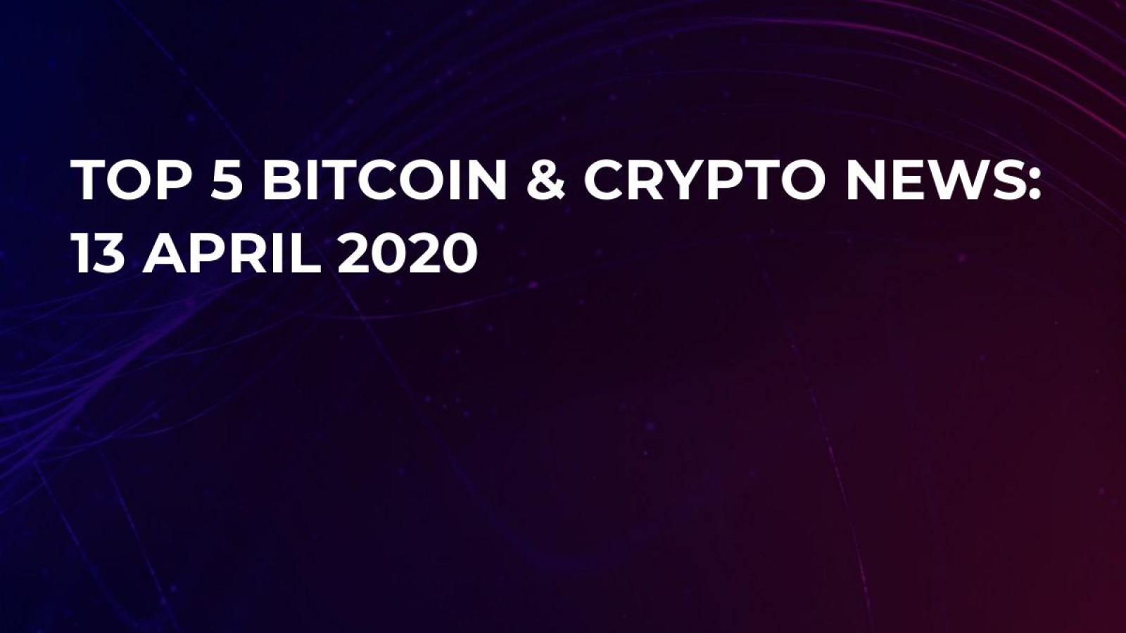 NON-FUNGIBLE TOKEN e Crypto Art «Giro d'affari da 200 milioni di dollari»