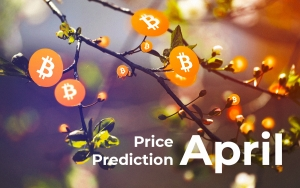 Bitcoin (BTC) Price Prediction: What to Expect from April?
