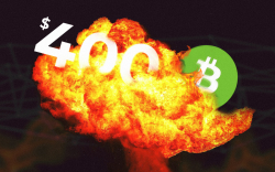 Bitcoin Cash Price Prediction: Will BCH Cost $400 by Next Week? BCH Is to Break Resistance!