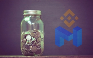 Binance Offers $60,000 in Crypto for Testing Matic Wallet