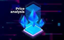 [UPDATED] Ethereum (ETH) Price Analysis: Are Bulls Ready for $200?