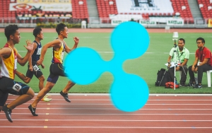 Ripple (XRP) Price Analysis: Can Bulls Touch $0.43 or Not Yet?
