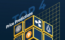 TOP 4 Price Predictions: Ripple (XRP), BCH, LTC, EOS: Reaching New Highs Or Correction Is Coming?