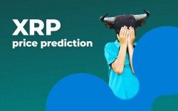 XRP Price Prediction: $0.5 Target Will Be Hard to Reach – Where Are Bulls Hiding?