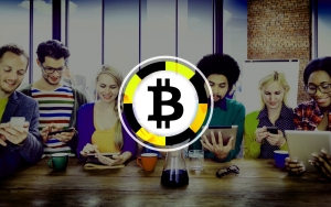Forbes: Bitcoin Preferred by Millennials of 18-34 over Regular Assets, Poll States