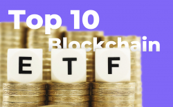 Top 10 Blockchain ETFs to Watch in 2019