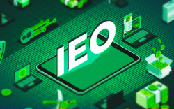 What is the IEO and How to Use It