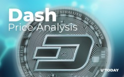 Dash Price Analysis — How Much Might Dash Cost?