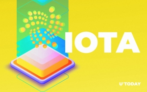 IOTA Price Analysis 2018-20-25 — How Much Might the Cost of IOTA be?