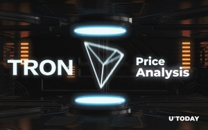 Tron Price Analysis - How Much Might TRX Be Worth in 2019\20\25?