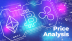 BTC, ETH, XRP Price Analysis — Bitcoin Retakes $9,500 Against the Uncertainty on the Cryptocurrency Market