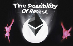 Ethereum (ETH) Price Continues Downtrend? Traders' Thoughts on the Possibility of Retest